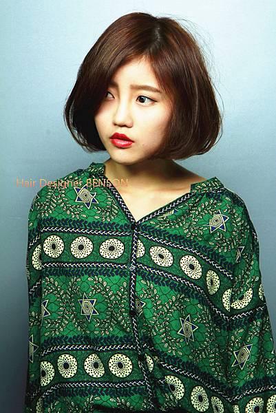 韓星短髮BOB髮型2.JPG