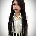 夢幻長捲髮 快速接髮 台北剪髮 女神製造機