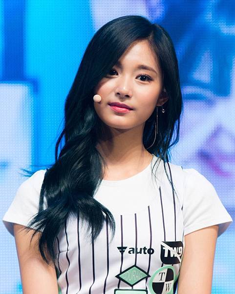 160425_Twice_Page_Two_Showcase_Tzuyu_05