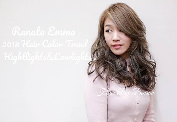 Enlight66.jpg