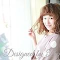 Enlight17.jpg