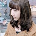 uri_mr1552739103632.jpg