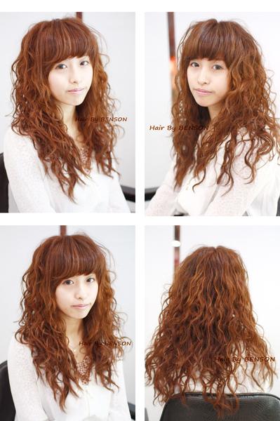 可愛娃娃燙髮造型.jpg