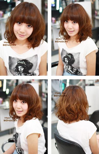 日系甜美空氣燙髮型.jpg