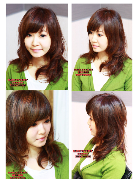 氣質髮型.jpg