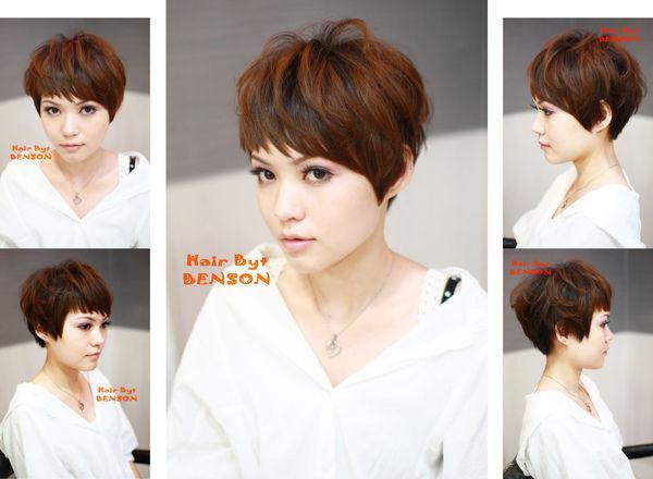 短髮酷亮時尚設計款.jpg