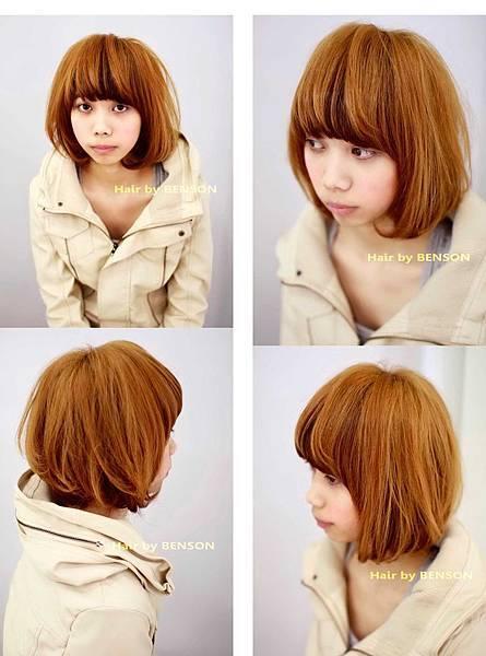 Kiki女孩@個性風格亞麻區塊設計染髮.jpg
