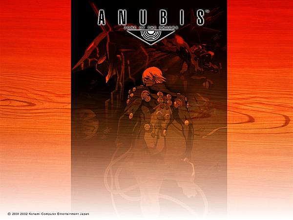 800_600_anubis_08.jpg