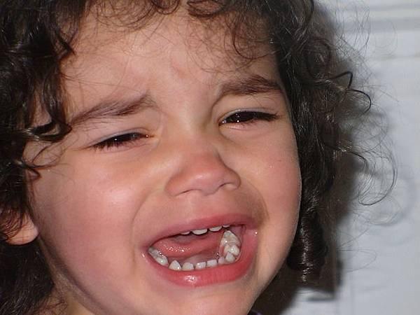 child-652552_640.jpg