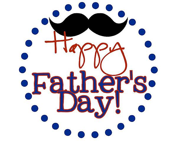 Fathers-day-text-photos-2a.jpg