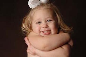 hug-yourself.jpg