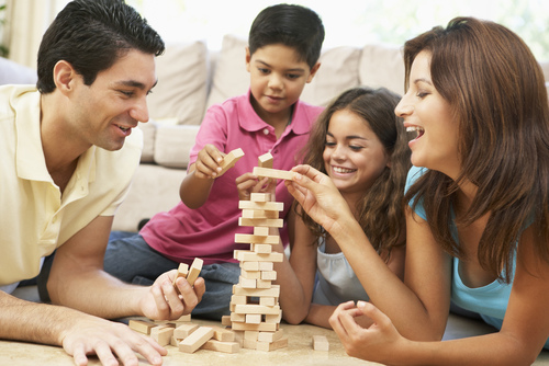 family playing board game.jpg