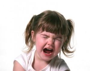 baby_girl_crying-300x238.jpg