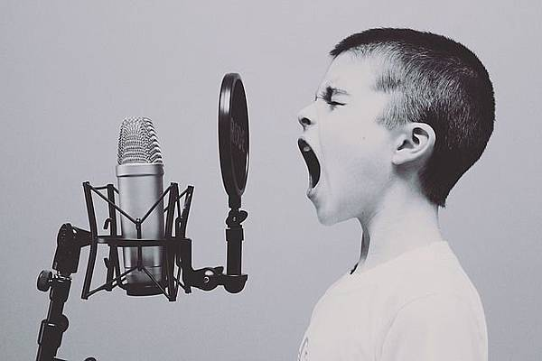 microphone-1209816_640.jpg