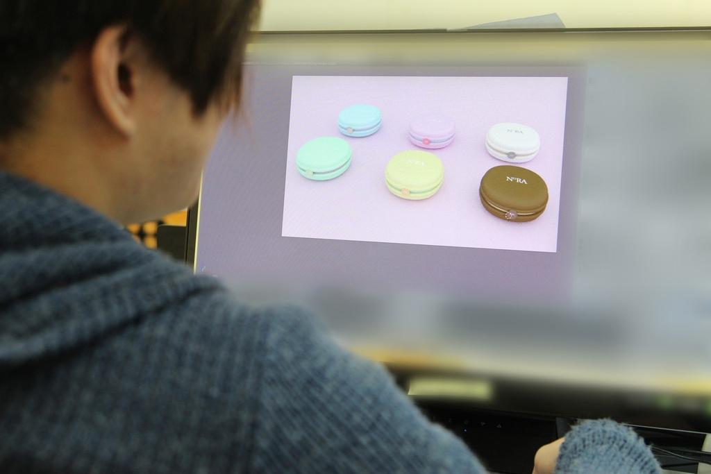 導演正在製作3D粉餅的動畫.jpg