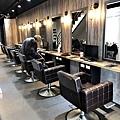 七大界髮廊新泰店-新莊染燙剪2