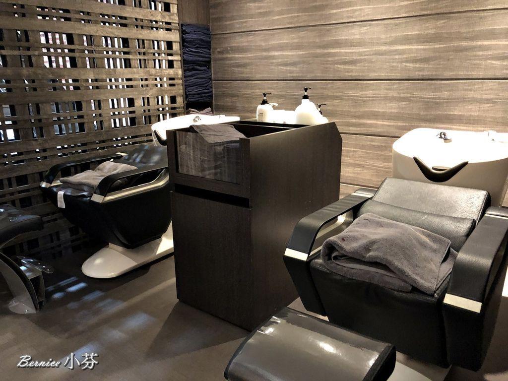 七大界髮廊新泰店-新莊染燙剪5