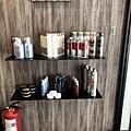 七大界髮廊新泰店-新莊染燙剪8