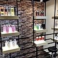 七大界髮廊新泰店-新莊染燙剪9