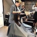 七大界髮廊新泰店-新莊染燙剪12