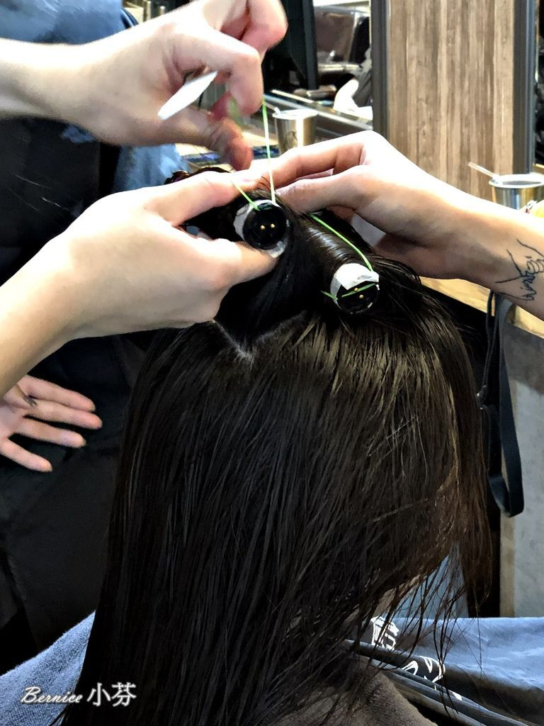 IMG_七大界髮廊新泰店-新莊染燙剪19