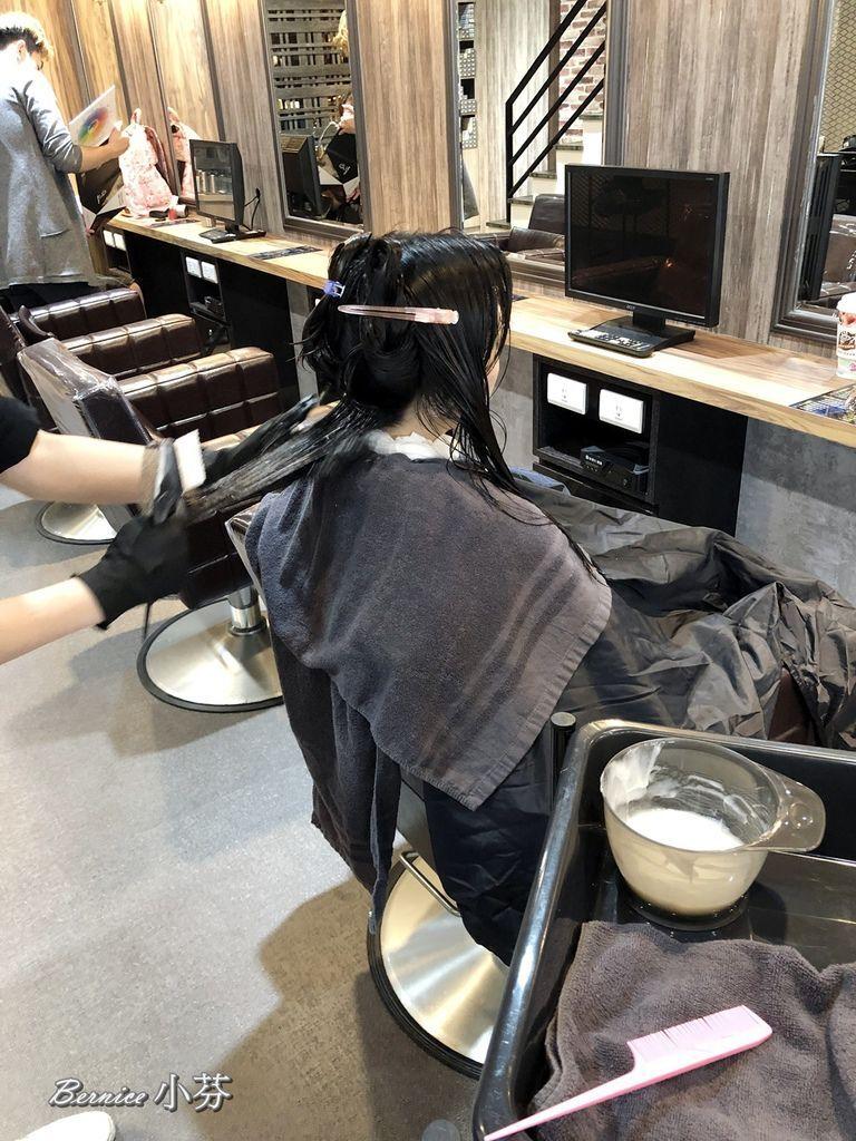 IMG_七大界髮廊新泰店-新莊染燙剪18