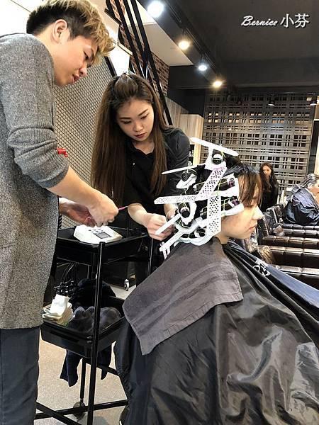 IMG_七大界髮廊新泰店-新莊染燙剪120