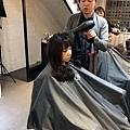 七大界髮廊新泰店-新莊染燙剪
