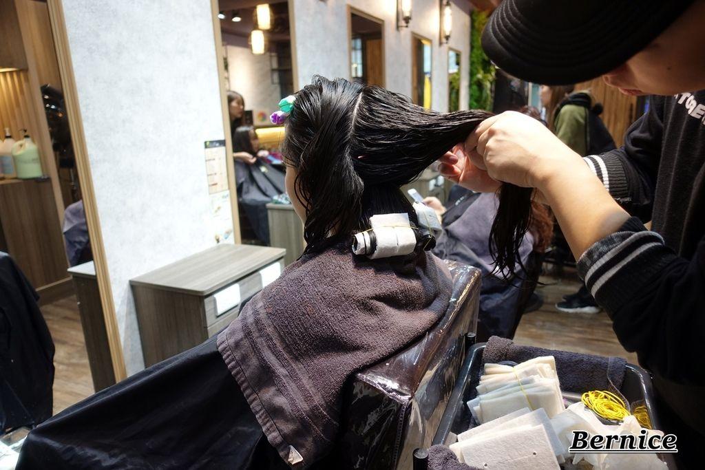 板橋染髮燙髮推薦 七大界板橋店23
