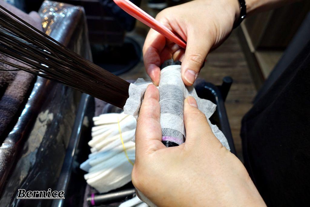 板橋染髮燙髮推薦 七大界板橋店24