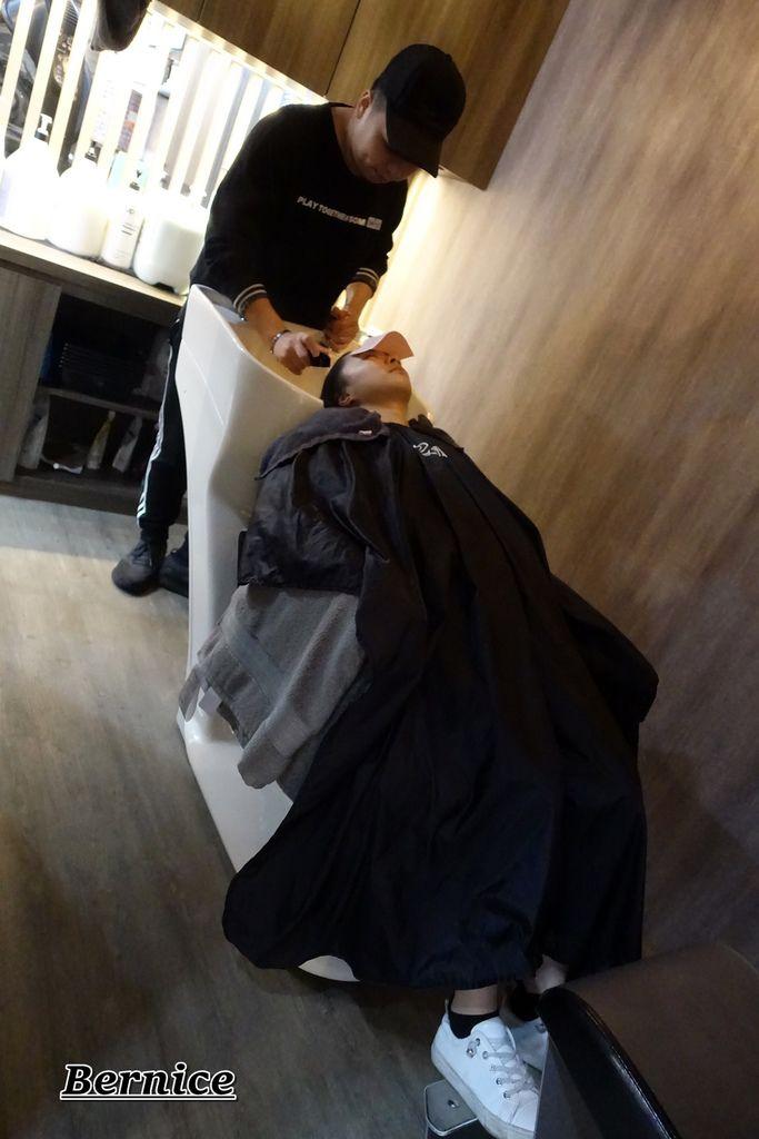 板橋染髮燙髮推薦 七大界板橋店29