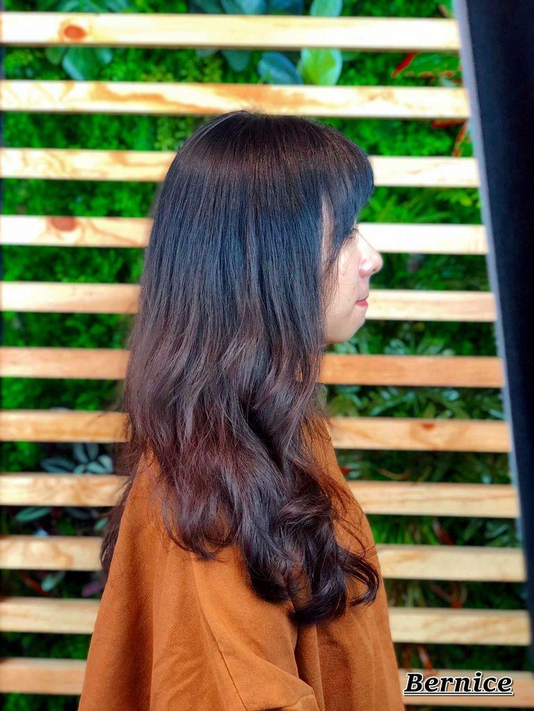 板橋染髮燙髮推薦 七大界板橋店39