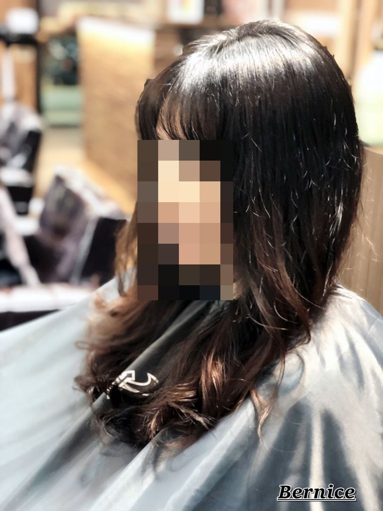 板橋染髮燙髮推薦 七大界板橋店40