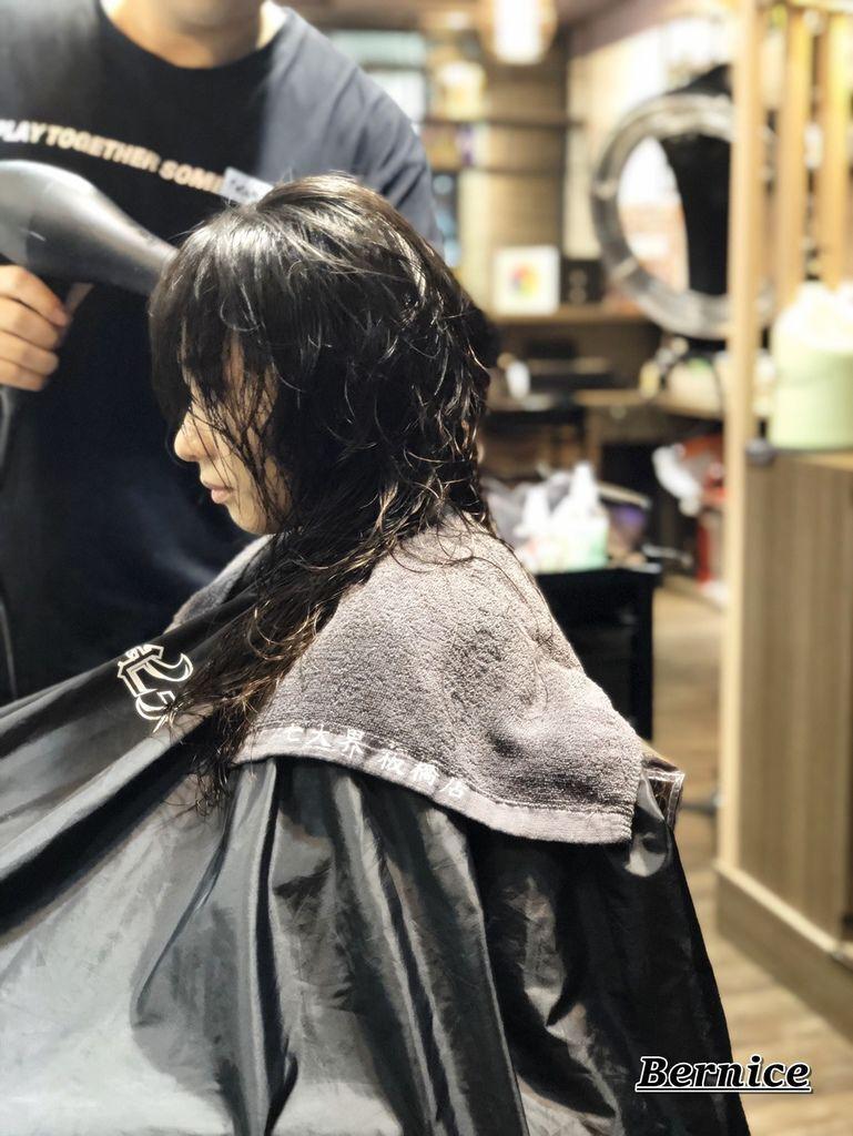 板橋染髮燙髮推薦 七大界板橋店49