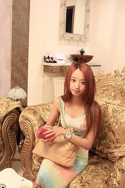 IMG_0689_副本.jpg