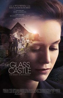 220px-The_Glass_Castle_Poster