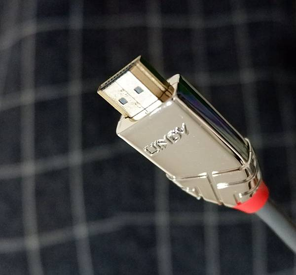 DSCF0039