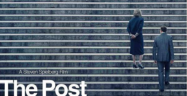 THE-POST-POSTER-1
