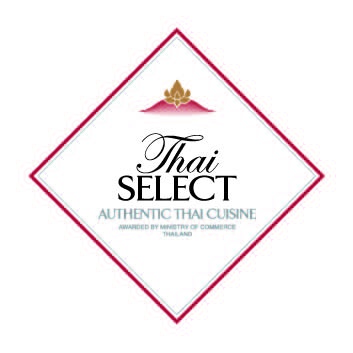Thai Select-Final LOGO
