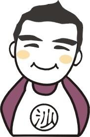 沙叔叔logo1