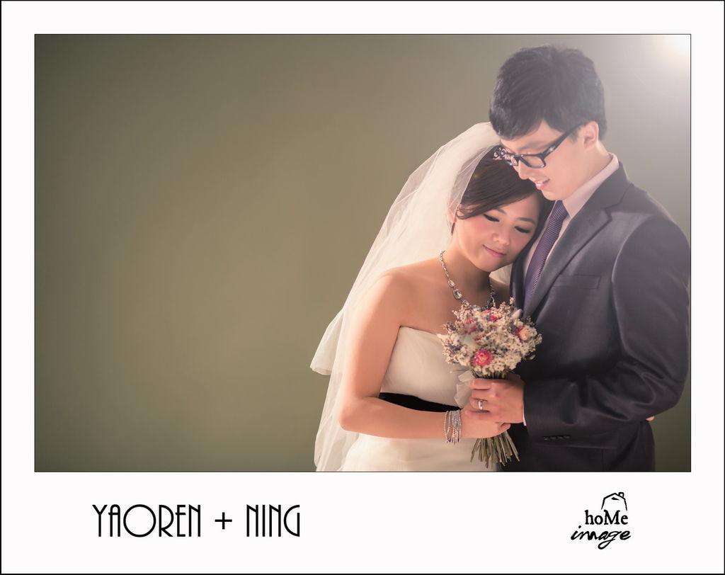 Yaoren+ning002