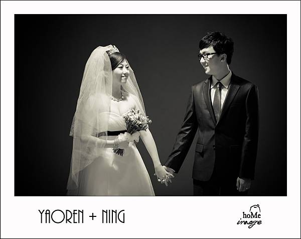 Yaoren+ning001