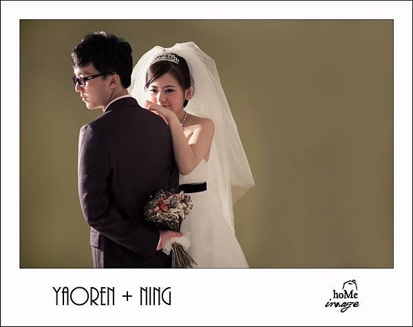 Yaoren+ning003