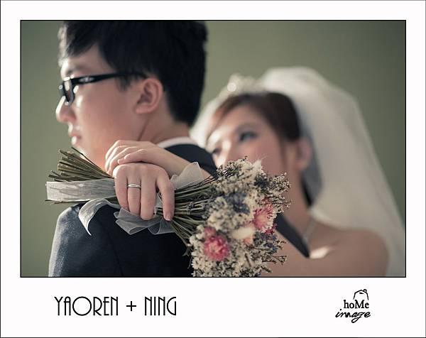 Yaoren+ning006
