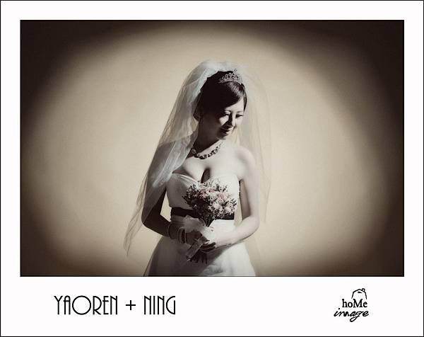 Yaoren+ning005