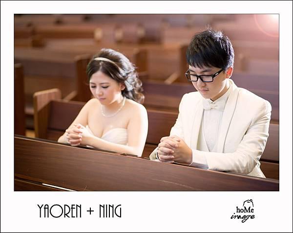 Yaoren+ning008