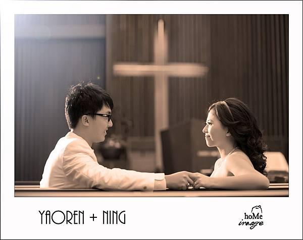 Yaoren+ning009