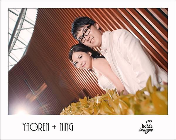 Yaoren+ning011