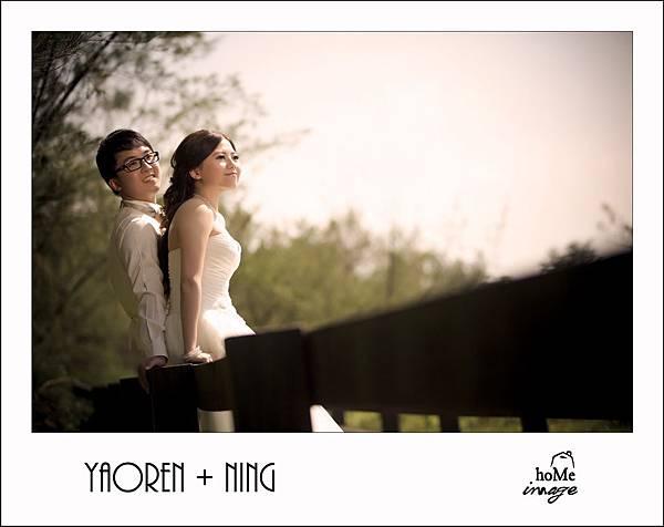 Yaoren+ning013