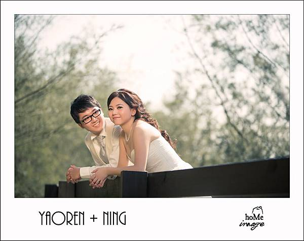 Yaoren+ning014